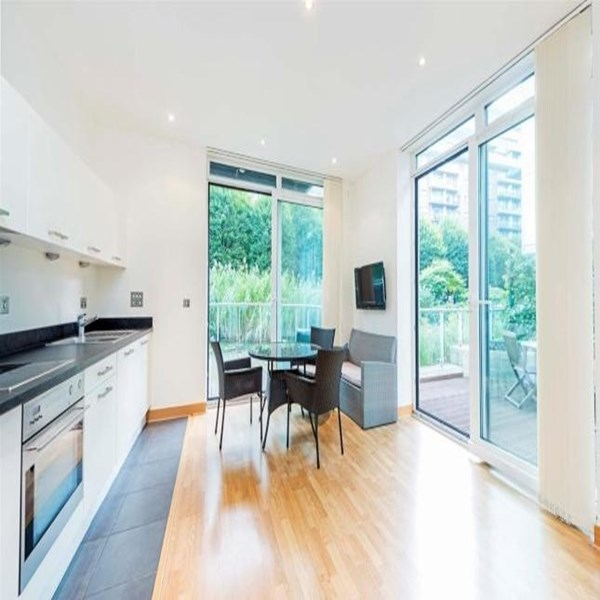 Rent my 1 bed Flat, Central Chelsea