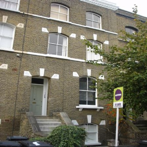Rent my 2 bed Flat, Central London