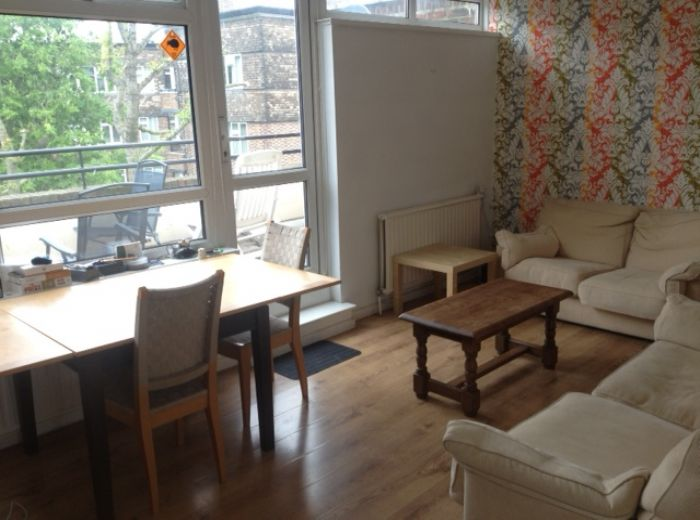 londonrentmyhouse com rental accommodation join our private